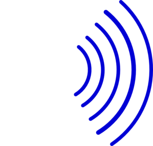 Wifi waves png. Radio clipart