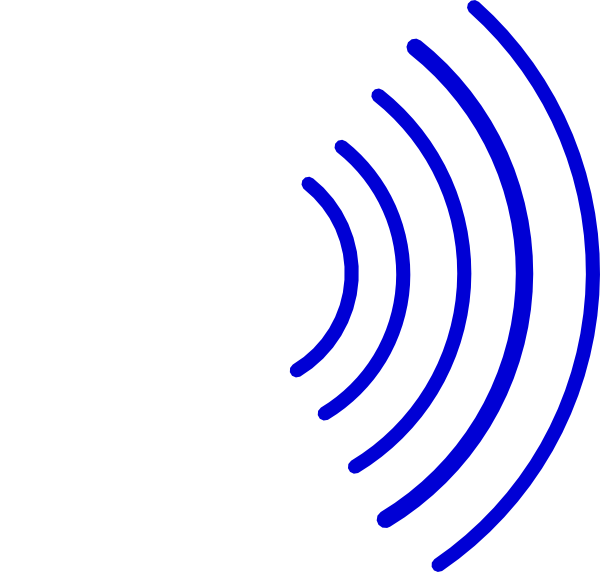 Wifi waves png. Radio clip art at