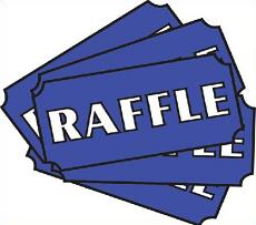 Jpg. Raffle clipart graphic royalty free