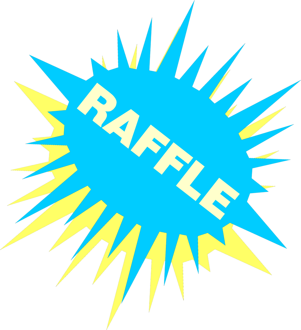 Raffle clipart. Free cliparts download clip