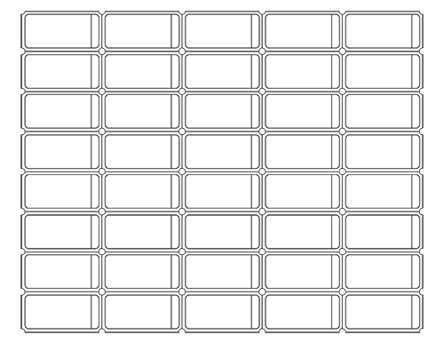 Raffle clipart arcade ticket. Free printable tickets template