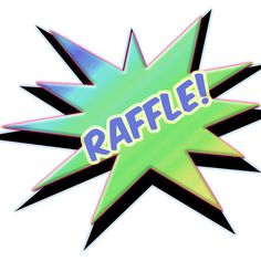 Raffle clipart grand prize. Free collection download and