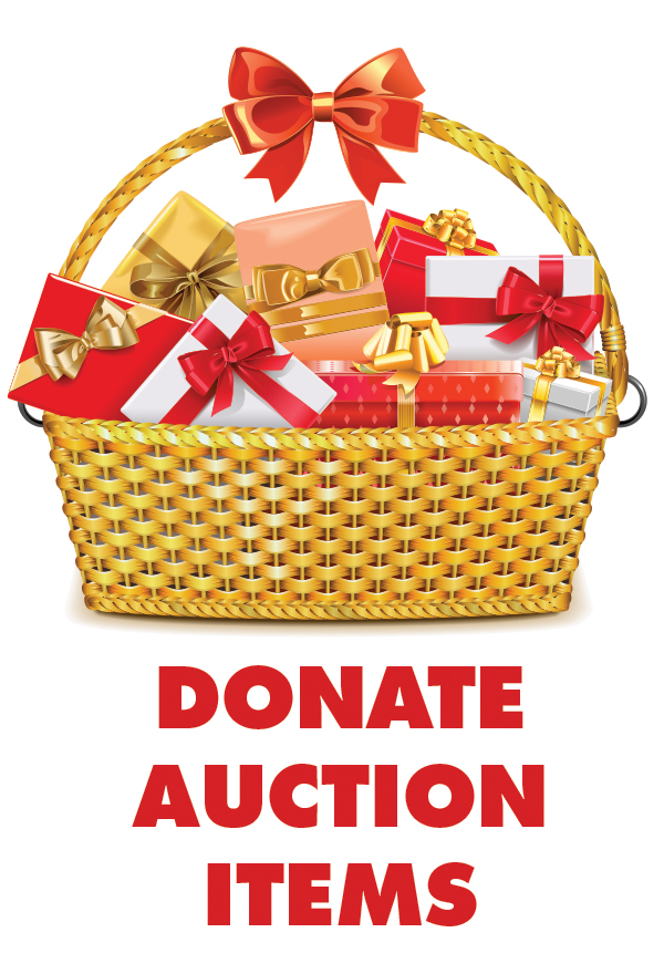 Raffle clipart silent auction basket. All that glitters is