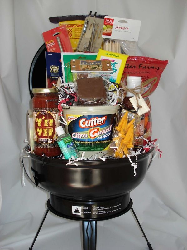 Raffle clipart silent auction basket. Best gift images on