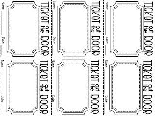 Raffle clipart ticket out the door. Images of template