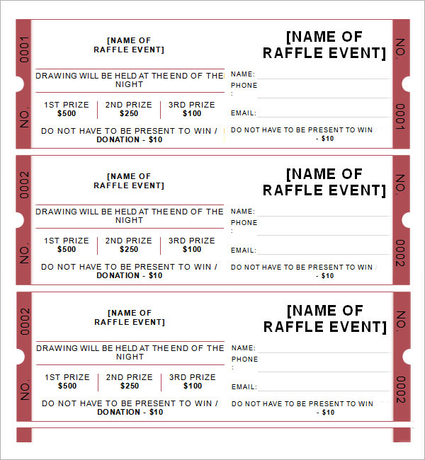 Printable manqal hellenes co. Raffle clipart ticket out the door clipart library library