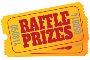 Prizes png images pluspng. Raffle clipart transparent background image royalty free