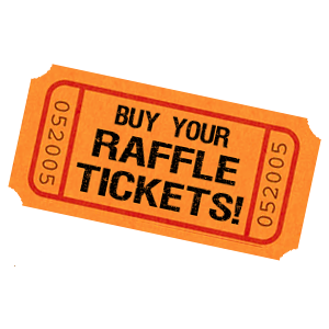 Raffle ticket images png. Bayridge residence boston off