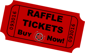 Raffle ticket images png. Get your tickets here