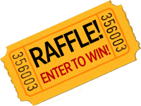 Raffle ticket images png. Enter the win tickets