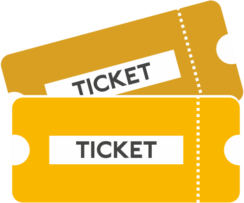 Raffle ticket images png. Printing uk sheffield printers