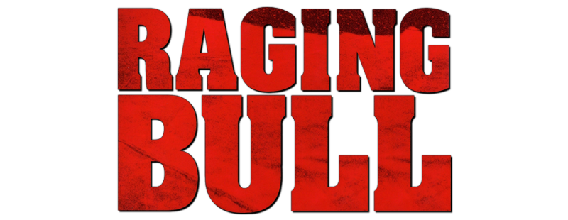 Raging bull png. Movie fanart tv image