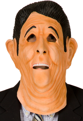 Raging kid png. S costumes and