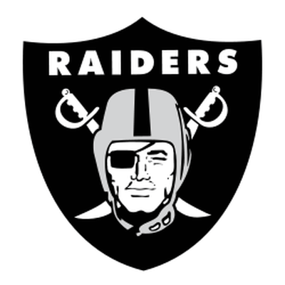 Raiders logo png. Oakland transparent stickpng