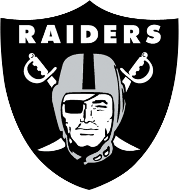 Raiders logo png. Oakland psd official psds