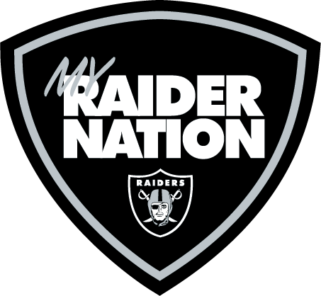 Raiders logo png. Free transparent logos raider