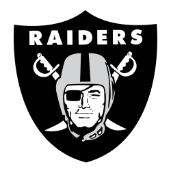 Raiders logo png. Oakland transparent stickpng download