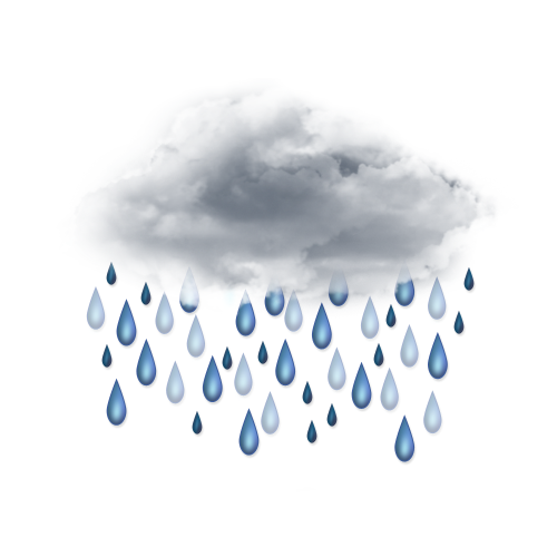 Rain clouds png. Transparent clipart free icons