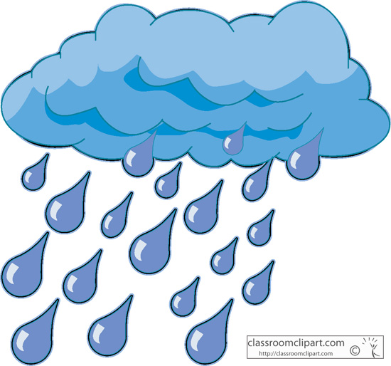 Rain clipart rain animation. Animations hatenylo com