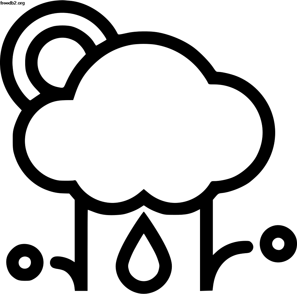And mixed cloud clip. Rain clipart snow mix png freeuse