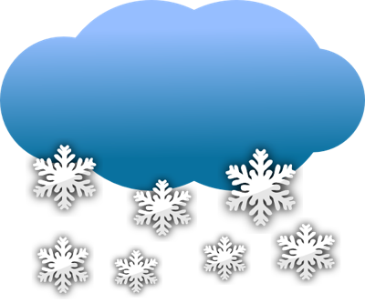 Half inch of possible. Rain clipart snow mix png download