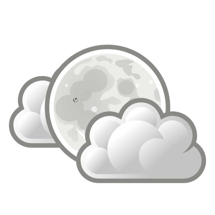And mixed weather cloud. Rain clipart snow mix picture stock