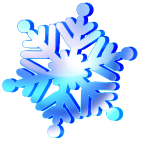 Rain clipart snow mix. Parts of sc see