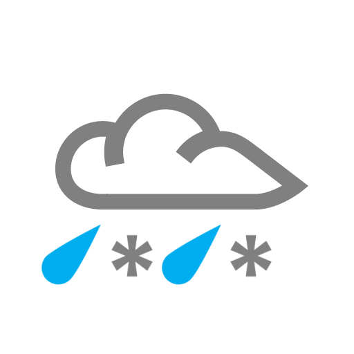 Rainy london wallpapers for. Rain clipart snow mix clipart download