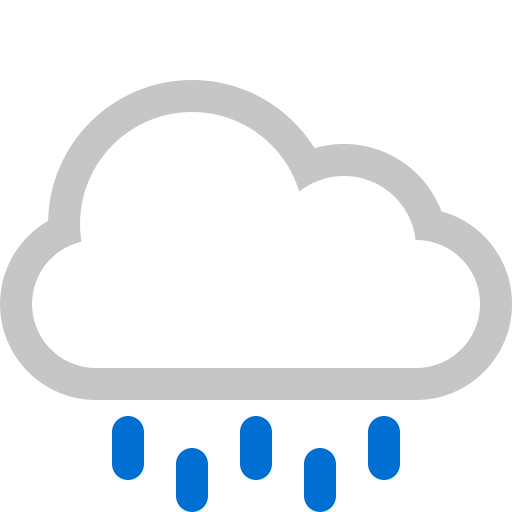 Clouds and rain png. Save cloud free icons