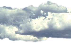 Rain clouds png. Cloud image related wallpapers