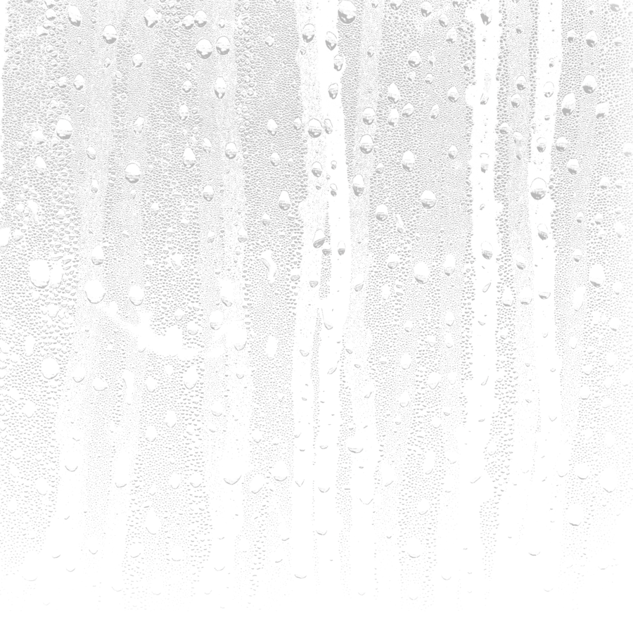 Rain png overlay. Raindrops transparent images all