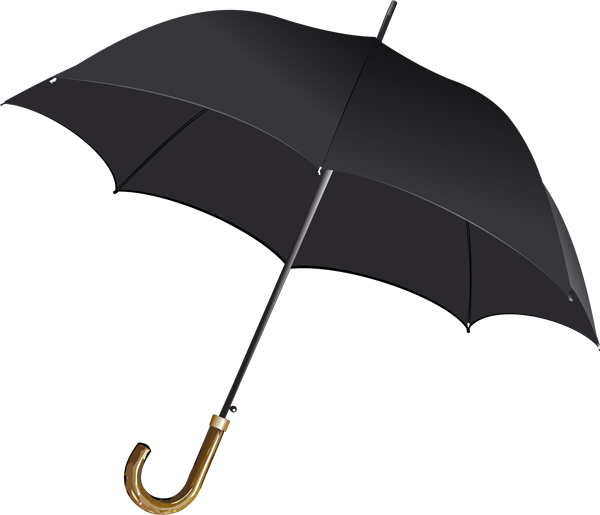 Rain umbrella png. Transparent images all pic