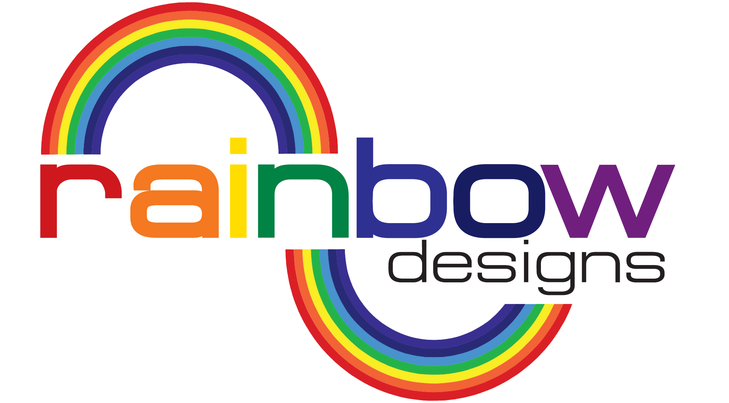 Rainbow badge png. Free photo logo graphic