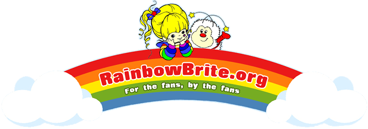 Rainbow brite png. Rainbowbrite org for the