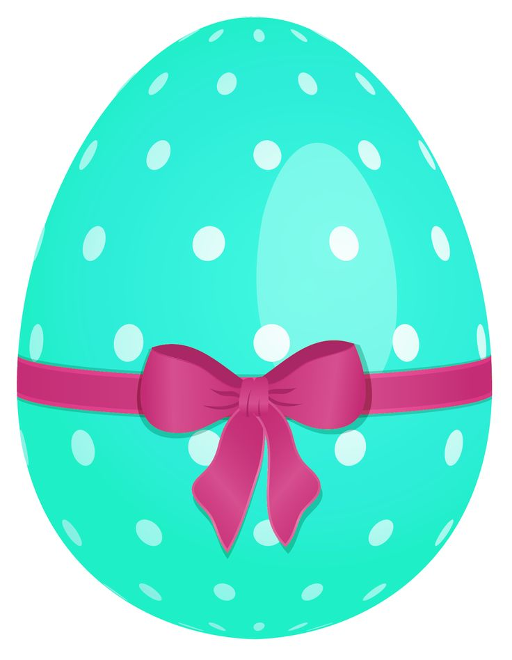 Rainbow clipart easter egg. Free at getdrawings com