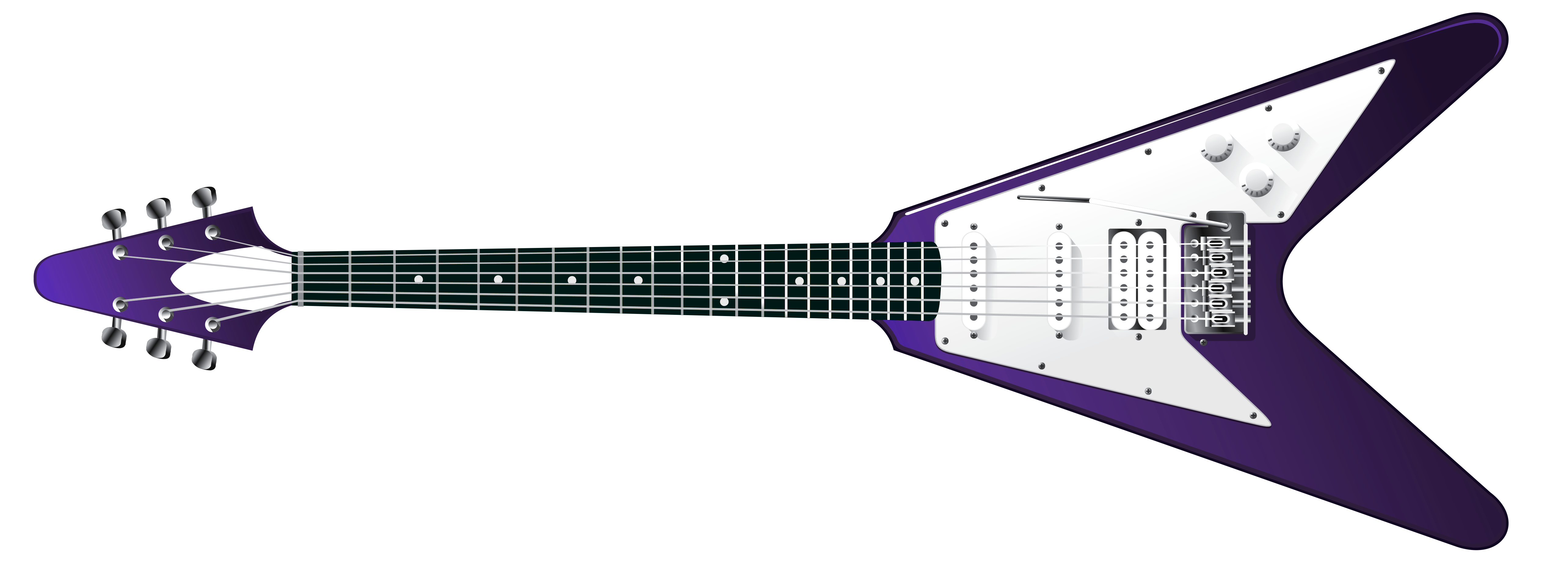 guitar string png