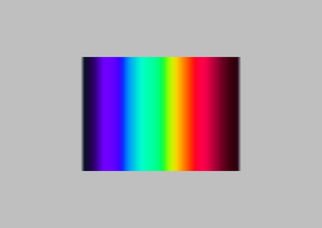 Rainbow gradient png. Computer icons download free
