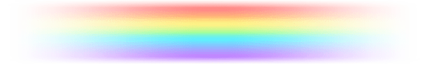 Rainbow line png. Download transparent images background