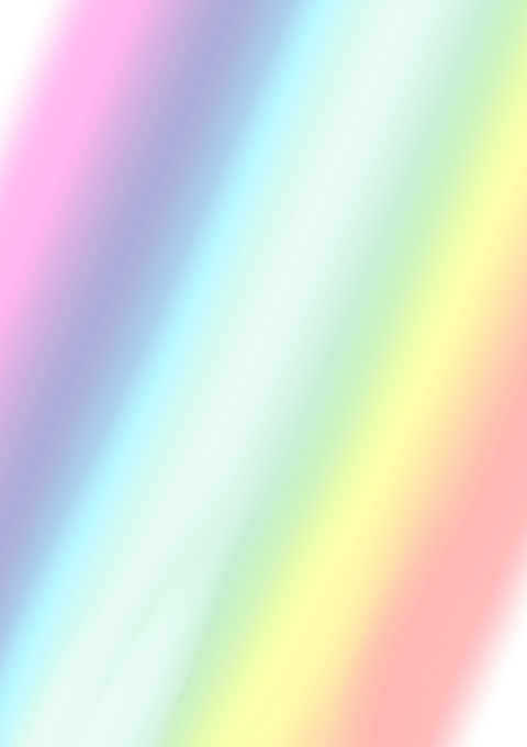 Rainbow overlay png. Collectible card game headquarters