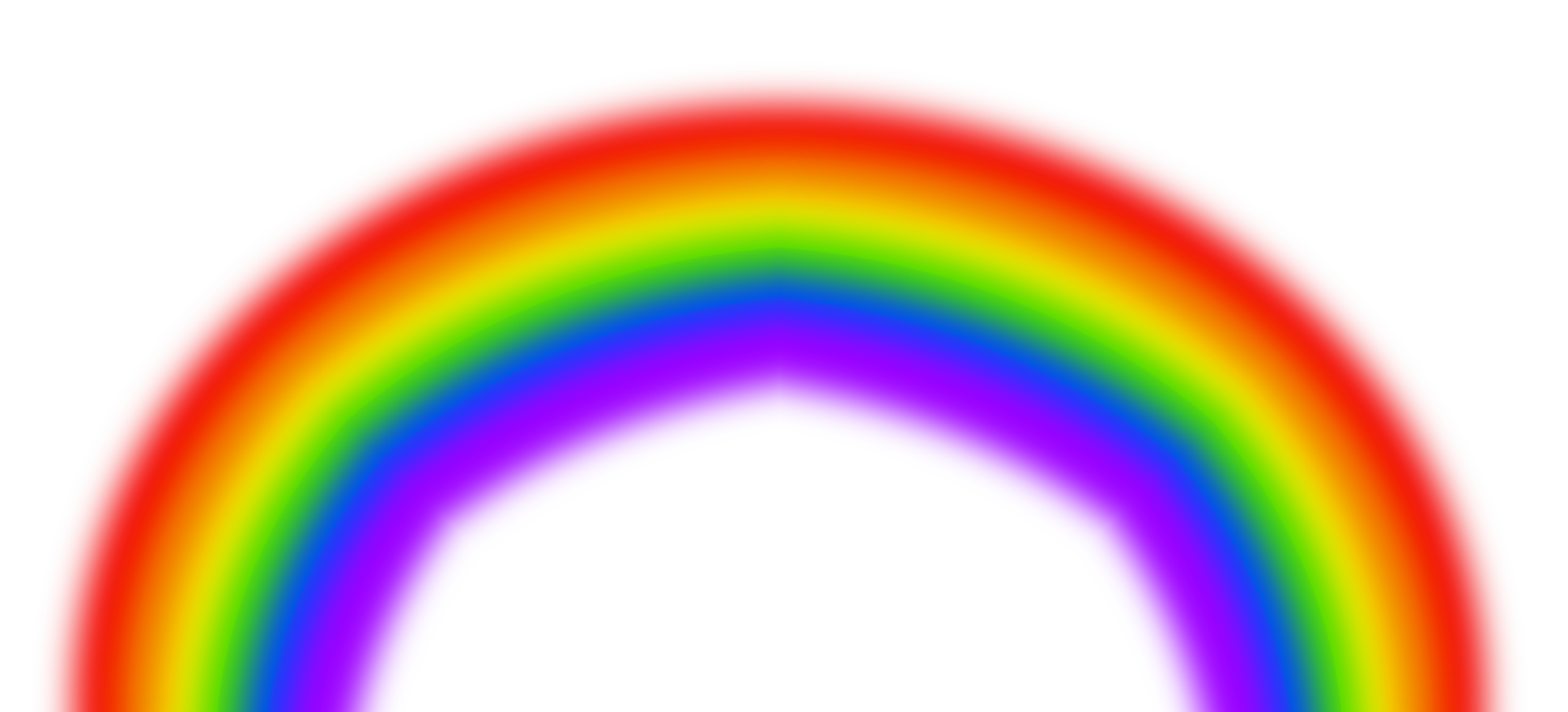 Rainbow png tumblr. Images free download image