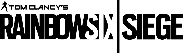 Rainbow six logo png. Down current problems and