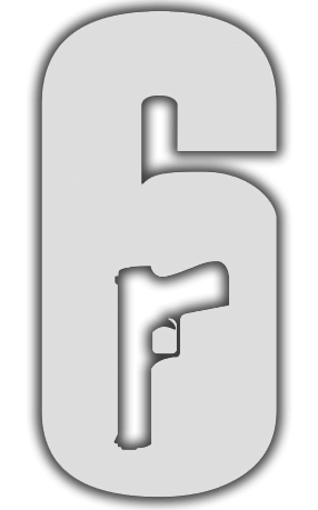 Rainbow six siege logo png. Image wiki fandom powered