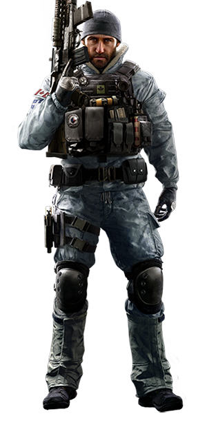 Rainbow six siege operators png. Where i can find