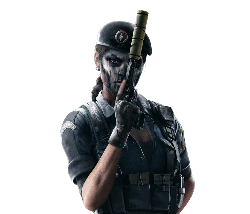Rainbow six siege png. Tom clancy s ubisoft