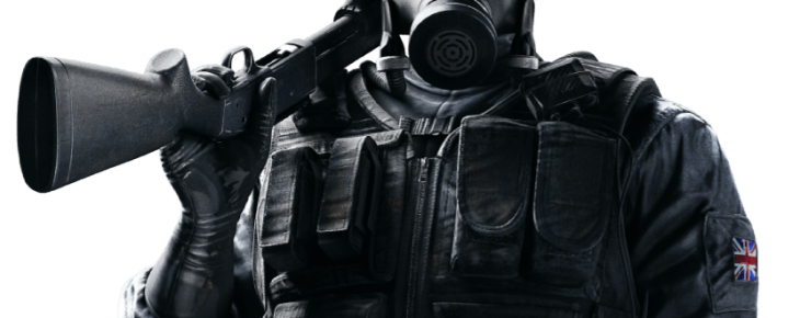 Rainbow six siege smoke png. Index of wp content