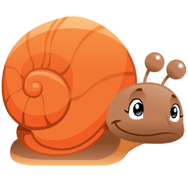 Super sea snail png. Bugs caterpillars and