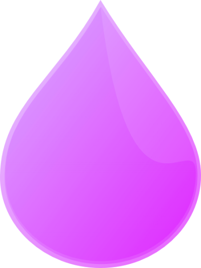 Download free png transparent. Raindrops clipart purple raindrops graphic freeuse download