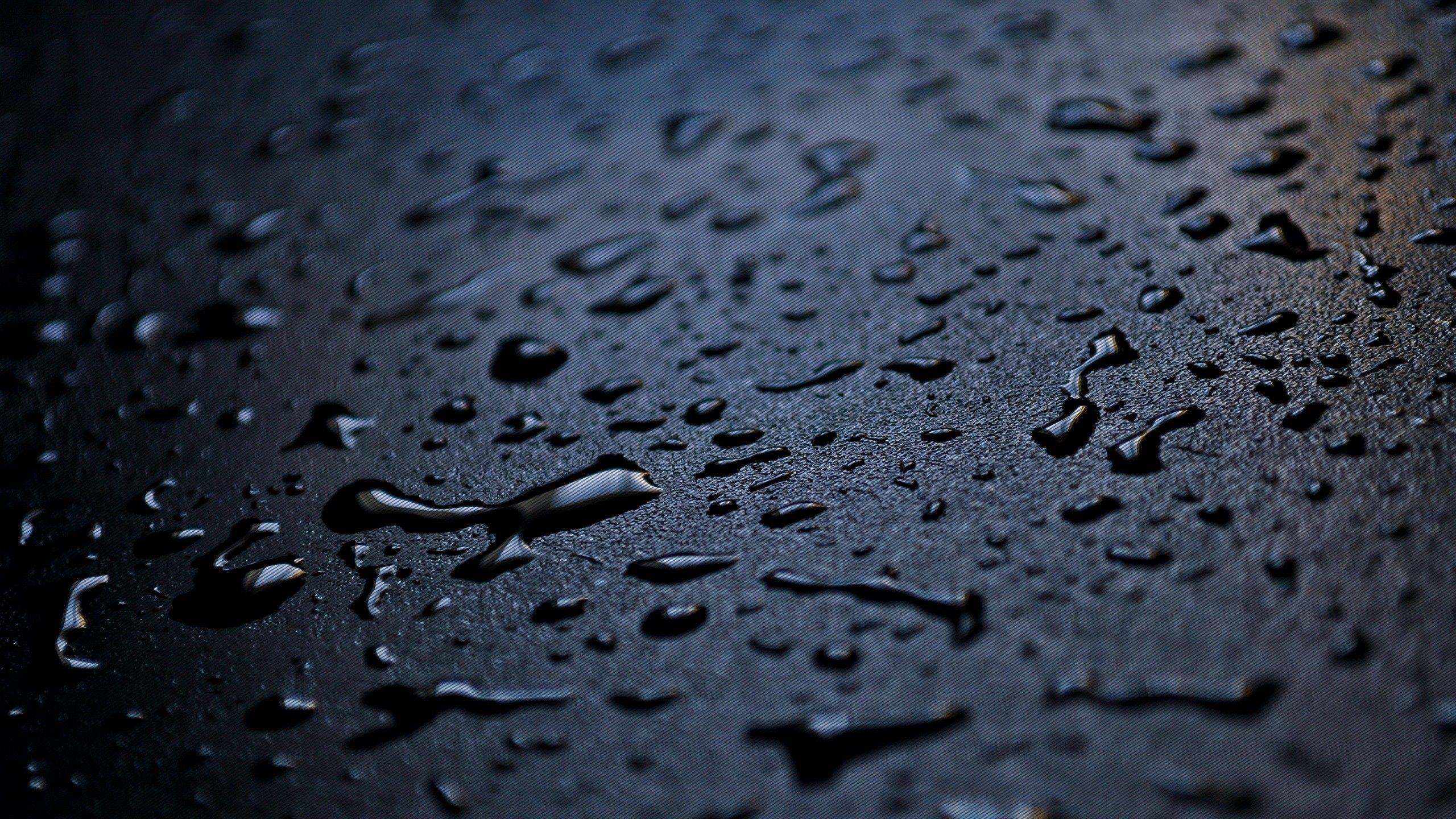 Raindrop clipart wallpaper. Rain drop wallpapers cave