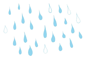 Raindrop clipart wallpaper. Raindrops png transparent images