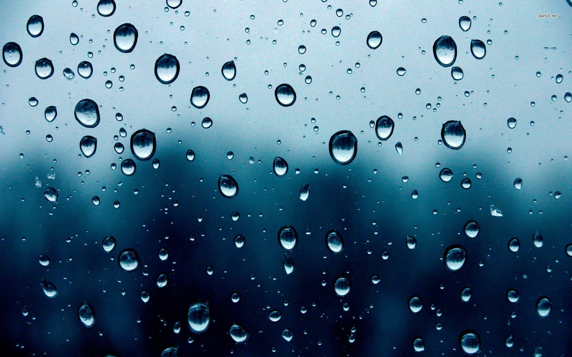 Raindrop clipart wallpaper. Background raindrops photography